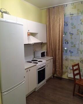 Сдам 1 ком.кв. п. Первомайское, Киевское ш. - Фото 4