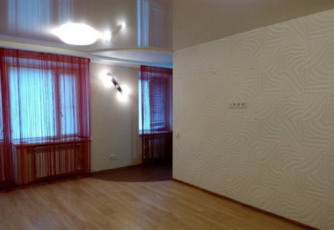 Продам 1 комнатную квартиру - Фото 5