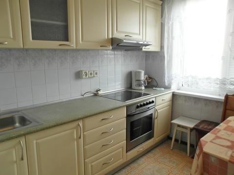 2-комнатная квартира возле метро Спортивная - Фото 1
