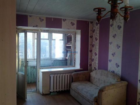 1-к Квартира, 30 м2, 2/5 эт. г.Подольск, Пионерская ул, 1 - Фото 5