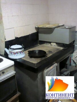 Дом статус квартиры и 3 сотки земли - Фото 5