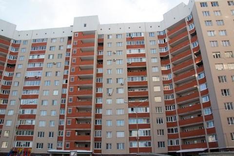 Продажа квартиры, Уфа, Ул. Ахметова - Фото 3