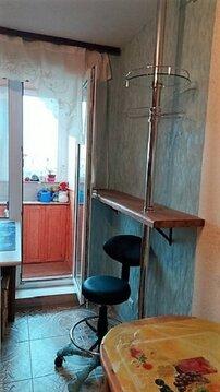Сдается комната с евроремонтом - Фото 2