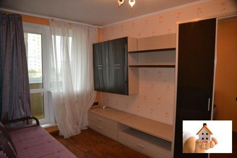 2 комнатная квартира, Краснодонская 42 - Фото 4