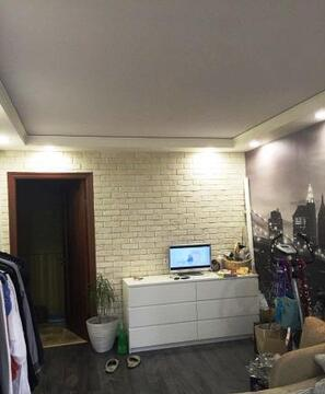 Продажа квартиры, Долгопрудный, Лихачевское ш. - Фото 3