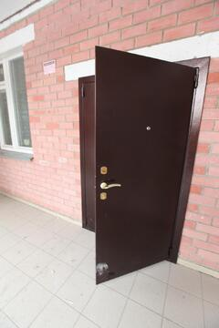Нежилое помещение в Ивантеевке, ул. Ленина, д.16 - Фото 3