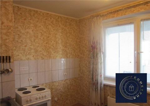 2х комнатная квартира по адресу Новаторов 4к3 (ном. объекта: 23585) - Фото 5