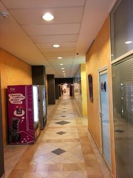 Офис в БЦ Яуза-Тауэр - Фото 4