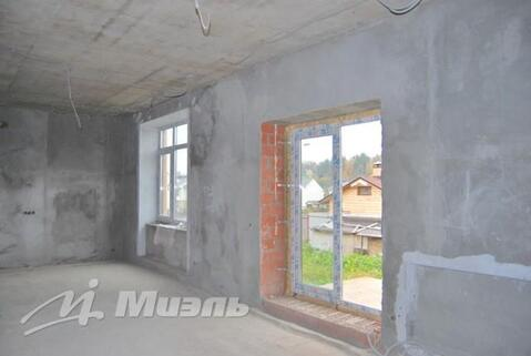 Продажа дома, Софьино, Краснопахорское с. п. - Фото 4