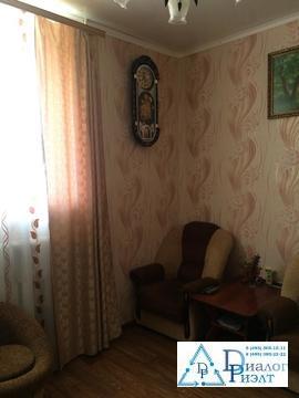 Уютная 2-комнатная квартира в центре города Алатырь - Фото 5
