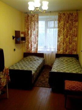 Аренда 2-комнатной квартиры, 46 м2, Дзержинского, д. 62к3, к. корпус 3 - Фото 5