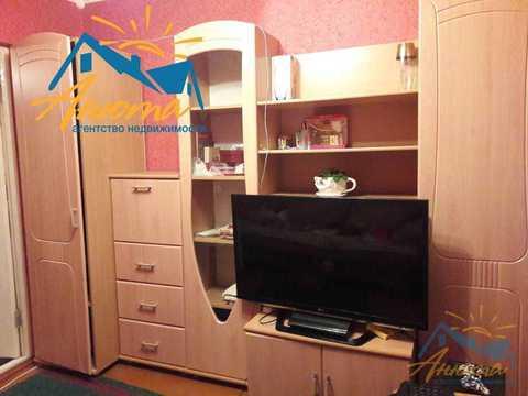 Однокомнатная квартира в Боровске. - Фото 1