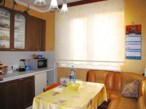 Сдаётся 2-к квартира в г.Одинцово, Красногорское шоссе д.8 к.2 - Фото 3