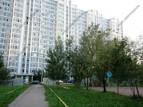 Продажа квартиры, м. Отрадное, Ул. Хачатуряна - Фото 2