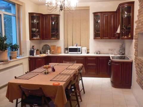 Продажа 2 х домов 440 м2 8 сот, СНТ Труд - Фото 5