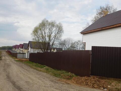 Дом в деревне для ПМЖ - Фото 2