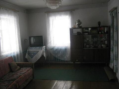 Продам дом в Соколовке (Октябрьский р-н) на 9 сотках - Фото 2