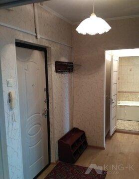 Сдается 2 к квартира Королев улица Мичурина - Фото 1