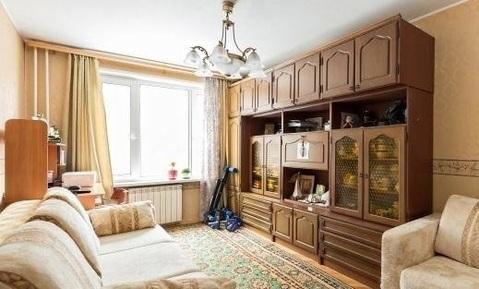 Квартира в Ясенево у парка. - Фото 5