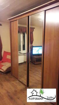 Продам 1-ную квартиру Андреевка 6а Один собс-ик Полная стоимость в дкп - Фото 4