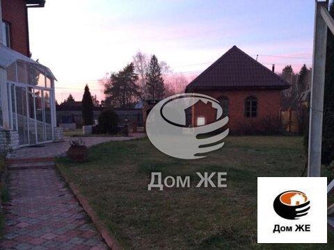 Сдам коттедж, Киевское шоссе, 30 км. от МКАД, Рассудово - Фото 2