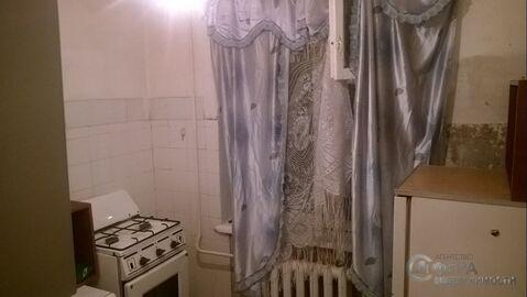 2-комн.квартира с раздельными комнатами, ж/д ст.Москворецкая - Фото 4