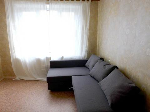 Сдаю однокомнатную квартиру. - Фото 5