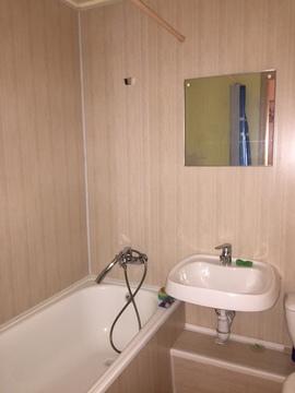 Сдам 1-ю квартиру в новом доме - Фото 5