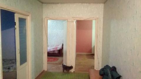 Продается 3х-ком. квартира - Фото 2