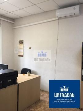 Недорогие офисы - Фото 1