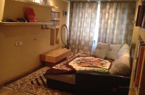 Недорогая трехкомнатная квартира на ул. Московской в Калуге - Фото 1