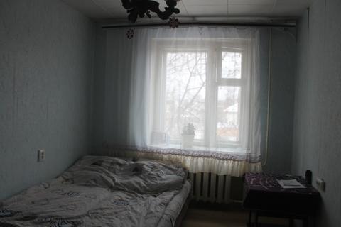 Комната Нахабино ул. Красноармейская д.59 - Фото 1