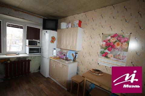 Хорошая комната с ремонтом Воскресенск, ул. Андреса - Фото 5