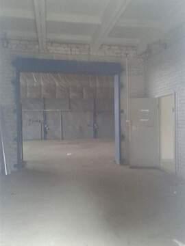 Производство в аренду 250 м2, Рязань - Фото 3