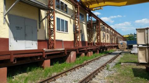 Аренда склада в Люберцах - Фото 3