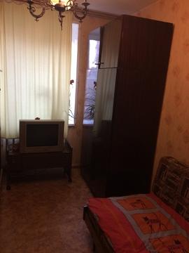 Сдаю комнату в 2х.кв ул Свердлова дом 2 - Фото 2