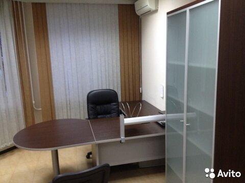 Продажа офиса, Нижневартовск, Ул. Пермская - Фото 4