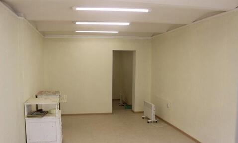 Помещение 34 кв.м, ул.1-я Никольская - Фото 2