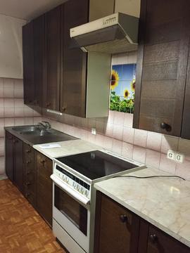 1-комнатная квартира рядом с метро - Фото 2