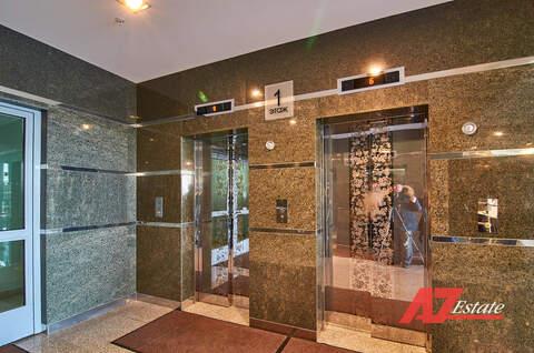 Аренда офиса, блок 157 кв. м в БЦ Лейпциг ЮЗАО - Фото 3
