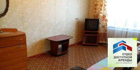 Квартира ул. Бориса Богаткова 27 - Фото 2