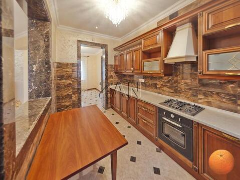 Продается дом, Осташковское шоссе, 7 км от МКАД - Фото 5