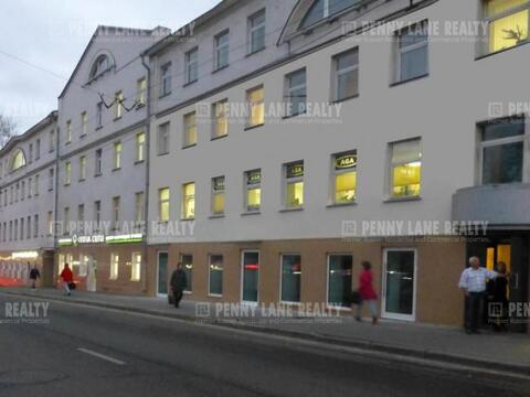 Продается офис в 8 мин. пешком от м. Таганская - Фото 2