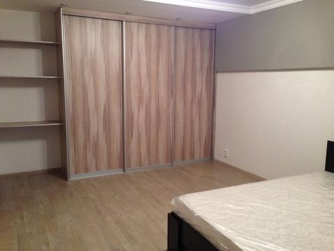 Сдам новую 2к квартиру на Достоевского - Фото 2