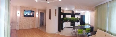 4х комнатная квартира евро - Фото 1