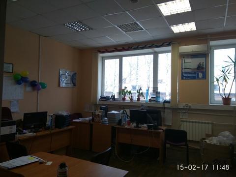 Сдается помещение свободного назначения 132,8м2 на 2 эт в Парголово - Фото 1