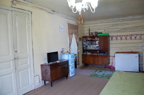 Продается часть дома (выделенная) г. Раменское, ул. Полевая - Фото 3