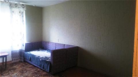 1-комнатная квартира на ул. Тракторная, 3б - Фото 1