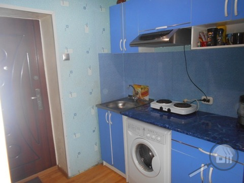 Продается квартира гостиничного типа, ул. Кулибина - Фото 4