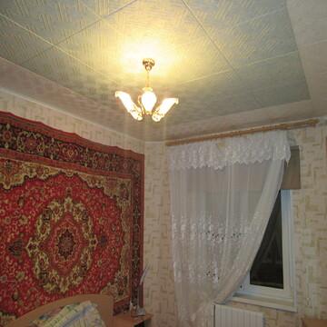Продам 3-х комнатную квартиру в Тосно, ул. Тотмина, д. 3 - Фото 2